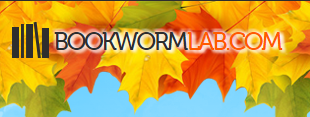 bookwormlab review logo