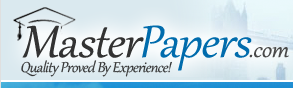 masterpapers review logo